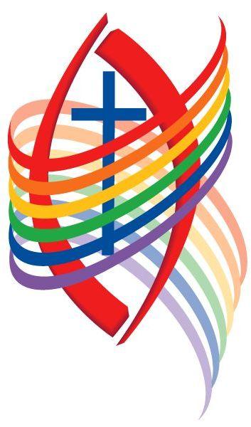 AUSE logo